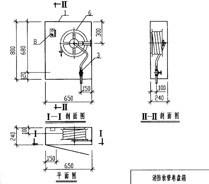 800-650-240+自救+无栓.jpg