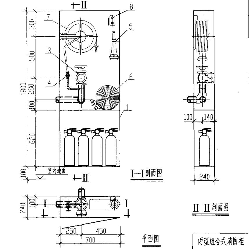 1800-700-240+自救+隔板+中单栓(620格子).jpg