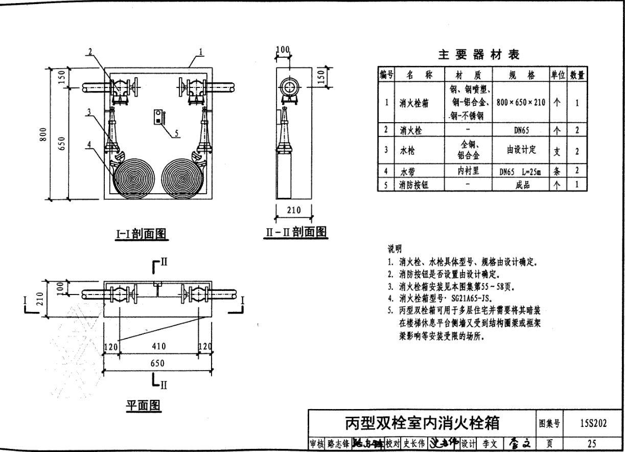 800-650-210+侧顶双栓.jpg