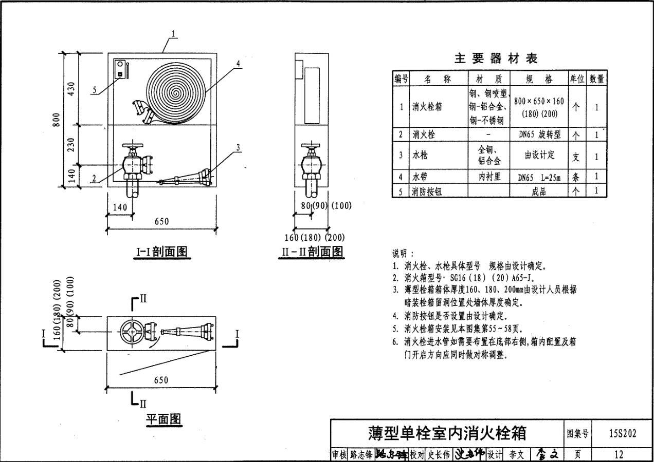 800-650-160(180-200)+隔板+底单栓.jpg