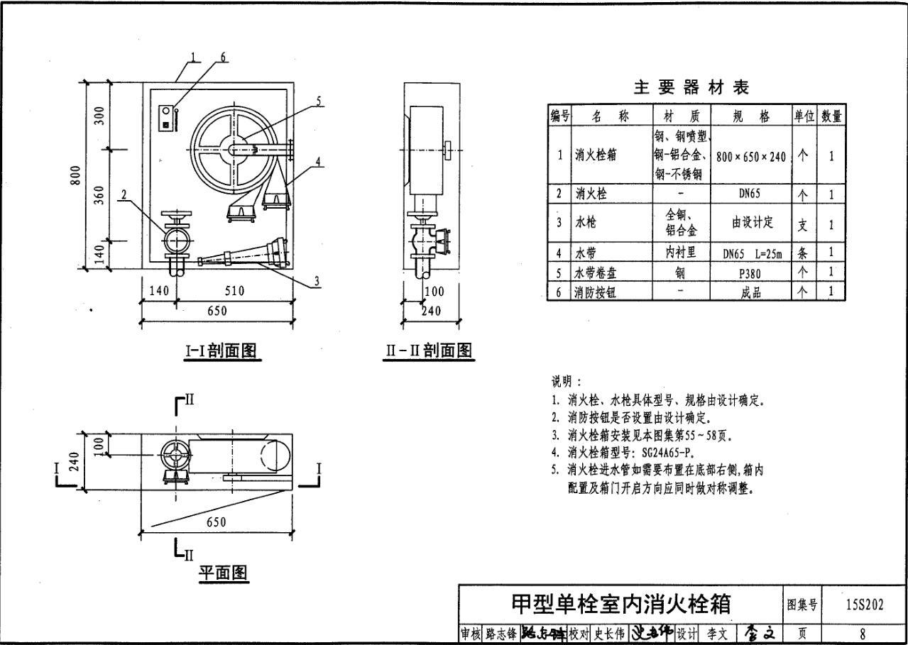 800-650-240+水带盘+底单栓.jpg