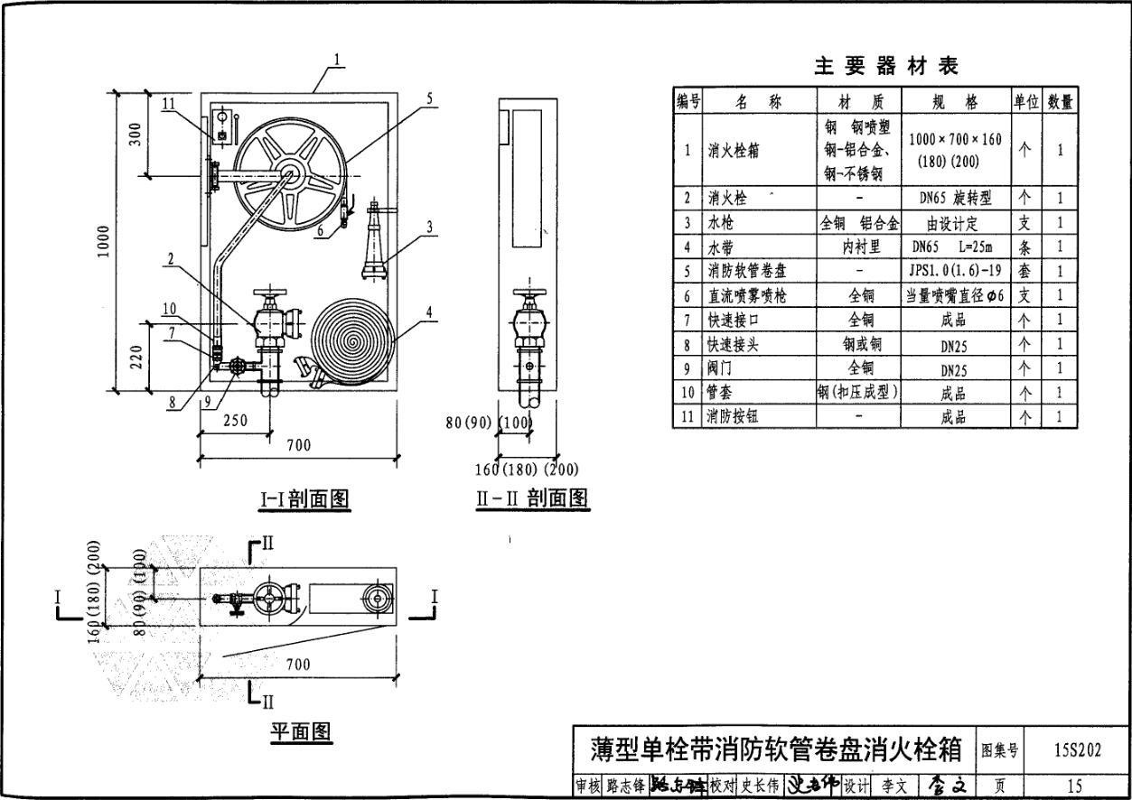 1000-700-160(180-200)+自救+底单栓.jpg