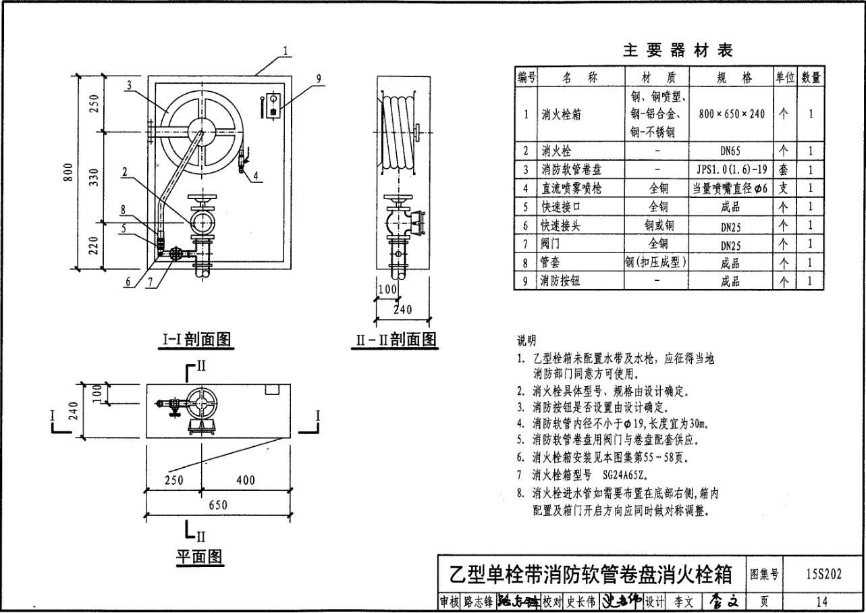 800-650-240+自救+底单栓.jpg