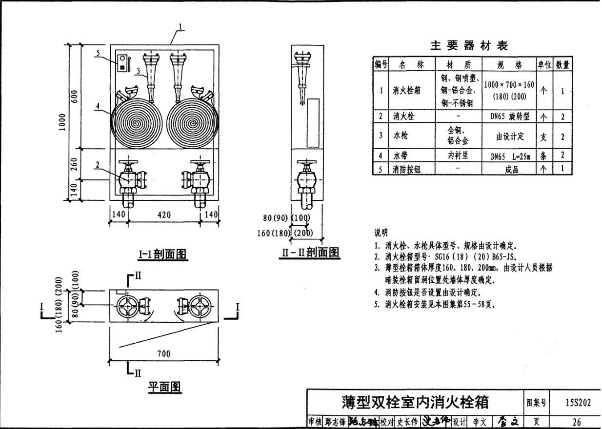 1000-700-160(180-200)+隔板+底双栓.jpg